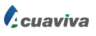 ACUAVIVA-GRIFERIAS-Y-TANQUES_d400