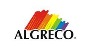 algreco001