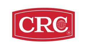 crc001