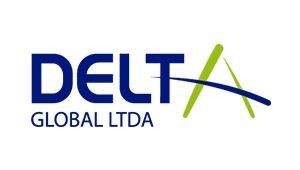 deltaglobal001