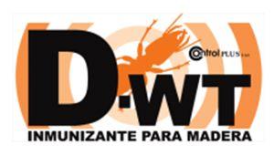 dwt001