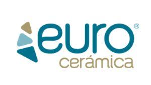 euroceramica001