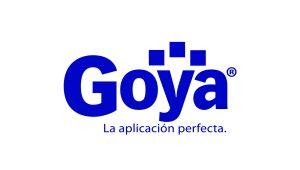 goya001