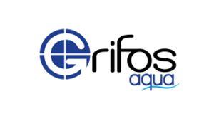 grifosaqua001