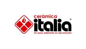 italia001
