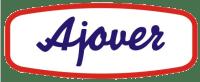 logo_ajover_d200