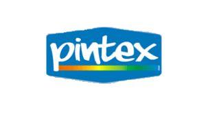 pintex001