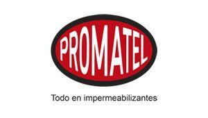 promatel001