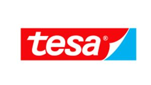 tesa001