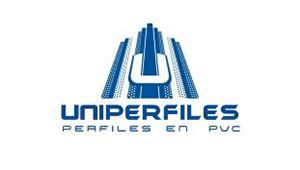 uniperfiles001